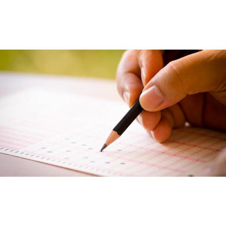 24 Eylül 2020 tarihinde 8. sınıflarımız deneme sınavı olacaktır.