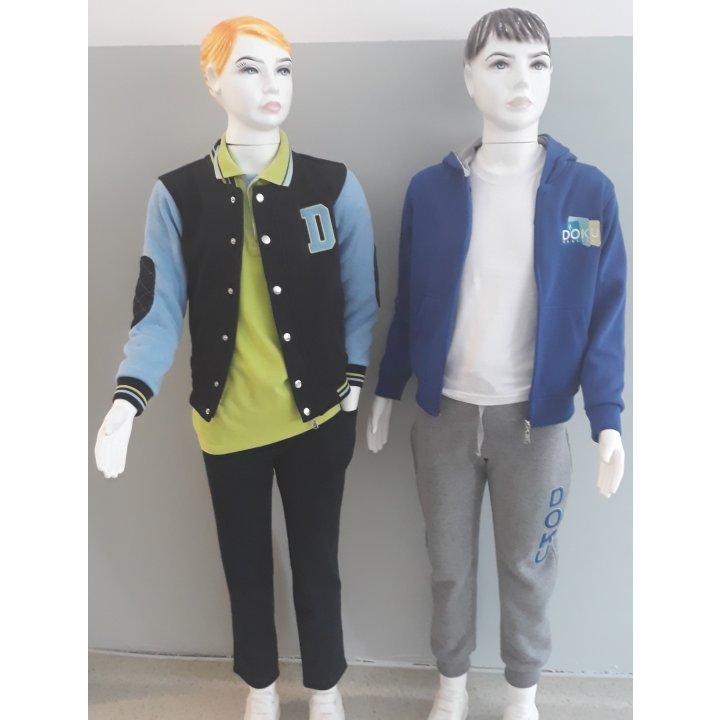 Öğrenci Kıyafetlerimiz
