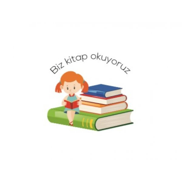 Kitap Okuma1