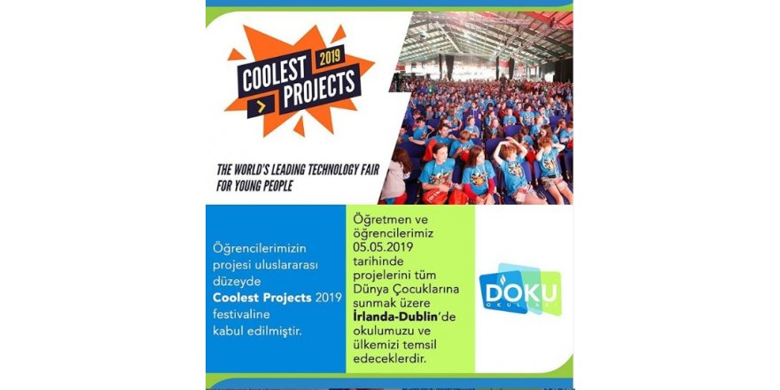 Collest Project